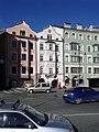 Innsbruck-Innstr3.jpg
