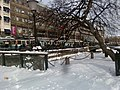 Inom Vallgraven, Göteborg, Sweden - panoramio - Torleif Ceder (107).jpg