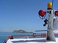 Insel Akdamar Աղթամար (26550984778).jpg