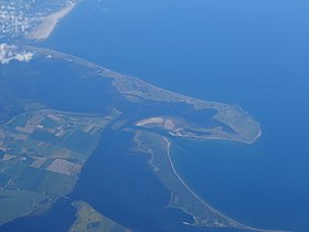 Insel Hiddensee, Germany.jpg