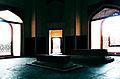 Inside Humayun's tomb2.jpg