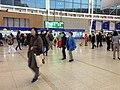 Inside of Seoul station.jpg