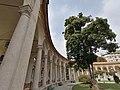 Inside of the Rotonda della Besana 11.jpg