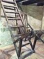 Instrumento de tortura na República Tcheca 0.jpg