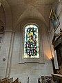 Intérieur Église Notre-Dame Assomption Chantilly 29.jpg