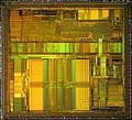 Intel 80486DX4 &EW die.JPG
