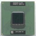 Intel pentium 4 m sl6fk observe.png