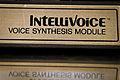Intellivoice Voice Synthesis Module -retronerd (6007378883).jpg