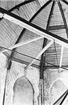 interieur koor - venhuizen - 20240848 - rce
