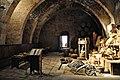 Interior del monasterio de santes creus-2014 (1).JPG