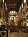 Interior of église Saint-Augustin de Paris 22.JPG