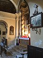 Interior of Jesiut Church 16.jpg