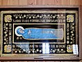 Interior of Orthodox church of the St. Mary's Birth in Bielsk Podlaski - 01.jpg