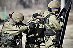 Internal troops special units counter-terror tactical exercises (556-30).jpg
