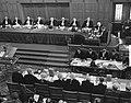 Internationaal Hof van Justitie Brits-Iraans oliegeschil, Bestanddeelnr 934-5353.jpg