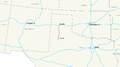 Interstate 27 map.png