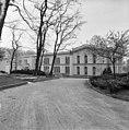 Invalidenhuis Bronbeek, achtergevel - Arnhem - 20025040 - RCE.jpg
