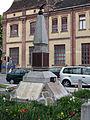 Inzersdorf Kriegerdenkmal.JPG