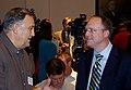 IowaPolitics.com Republican gubernatorial candidate forum (3746931873).jpg