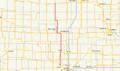 Iowa 17 map.png