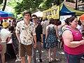 Iowa City Pride 2012 065.jpg