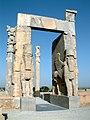 Iran Persepolis - panoramio - hassan jafari (4).jpg