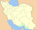 Iran locator20.png
