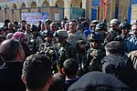 Iraqi Army and local security volunteers unite to keep Adhamiyah safe DVIDS72372.jpg