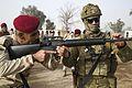 Iraqi weapons training 161204-A-JA380-012.jpg