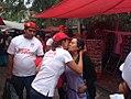 Irazema González Distrito 30 Campaña Todos Conectados Naucalpan (15).jpg
