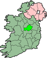 IrelandWestmeath.png