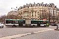 Irisbus Citélis 18 1660 RATP, ligne 95, Paris 001.jpg