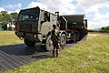 Irish Army Iveco Astra M 320E D Trackway Variant (4703540529).jpg