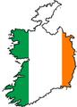 Irlandiyageostub.png