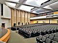 Irving High School auditorium.jpg