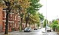 Irwin Avenue, Belfast - geograph.org.uk - 1450918.jpg