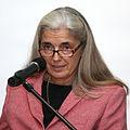 Isabel Pfeiffer-Poensgen 2010.jpg