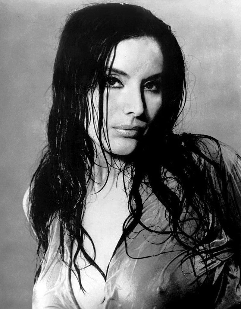 Isabel Sarli por Annemarie Heinrich.jpg