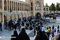Isfahan 2020-04-24 16.jpg