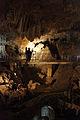 Ishigaki-Cave10s5s4592.jpg