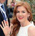 Isla Fisher Cannes 2013.jpg