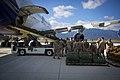 Island Warriors Embark for Pre-Deployment Training 150113-M-QH615-014.jpg