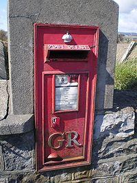 Isle-of-Man--Castletown--Postbox-1.JPG