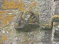 Isle of Kerrera - Gylen Castle 08.JPG