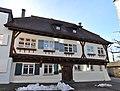 Isny im Allgäu 2012 - Espantorstraße 21 by-RaBoe 01.jpg