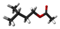 Isoamyl-acetate-3D-sticks.png