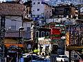 Israeli city (2063032016).jpg