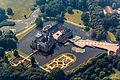 Isselburg, Burg Anholt -- 2014 -- 2115.jpg