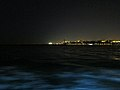 Istanbul 42 (40803746071).jpg