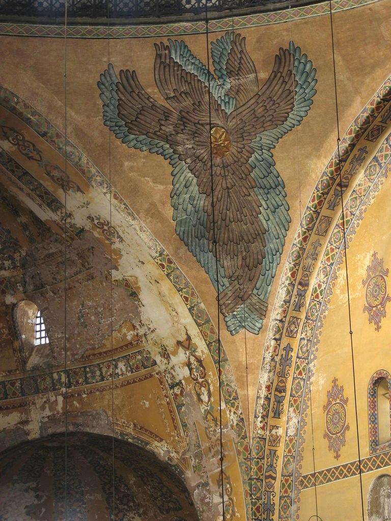 Istanbul Angels